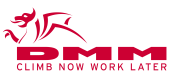 dmm_logo_2000px_red
