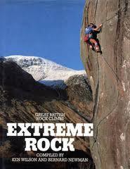 Extreme Rock