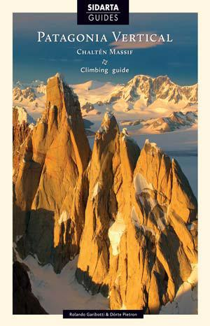 patagoniavertical_cover