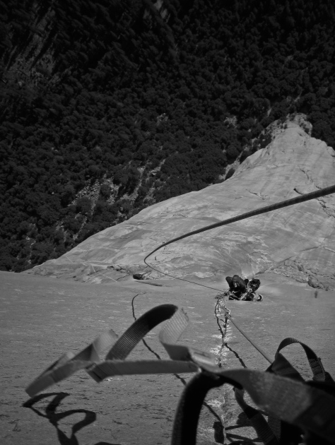 Yosemite20091009_0492